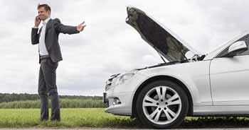 Car-Health