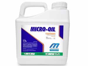 Micro Dispersant