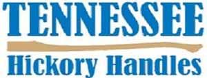 Tennessee Hickory (USA)
